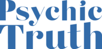 Psychic-truth-logo-banner